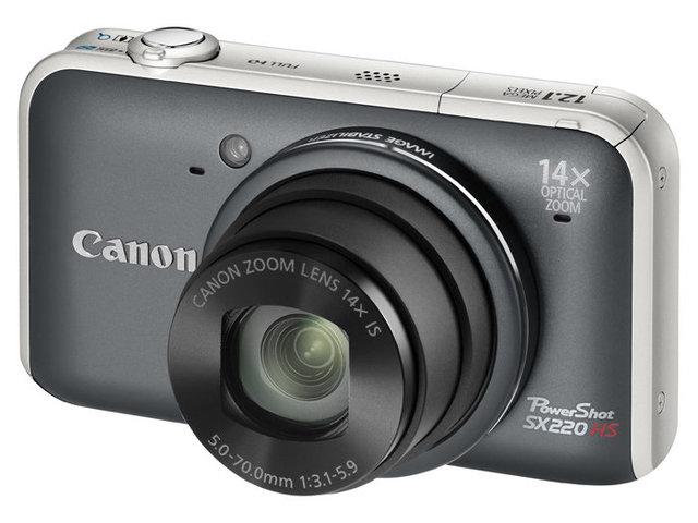 1962551-Canon_PowerShot_SX220_HS_700.jpg