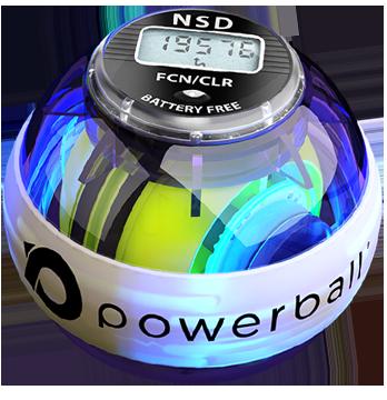 2651874-pb-powerball-PB688AMLC.png
