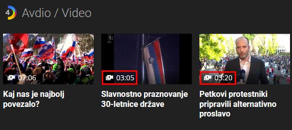 30 let Slovenije.png