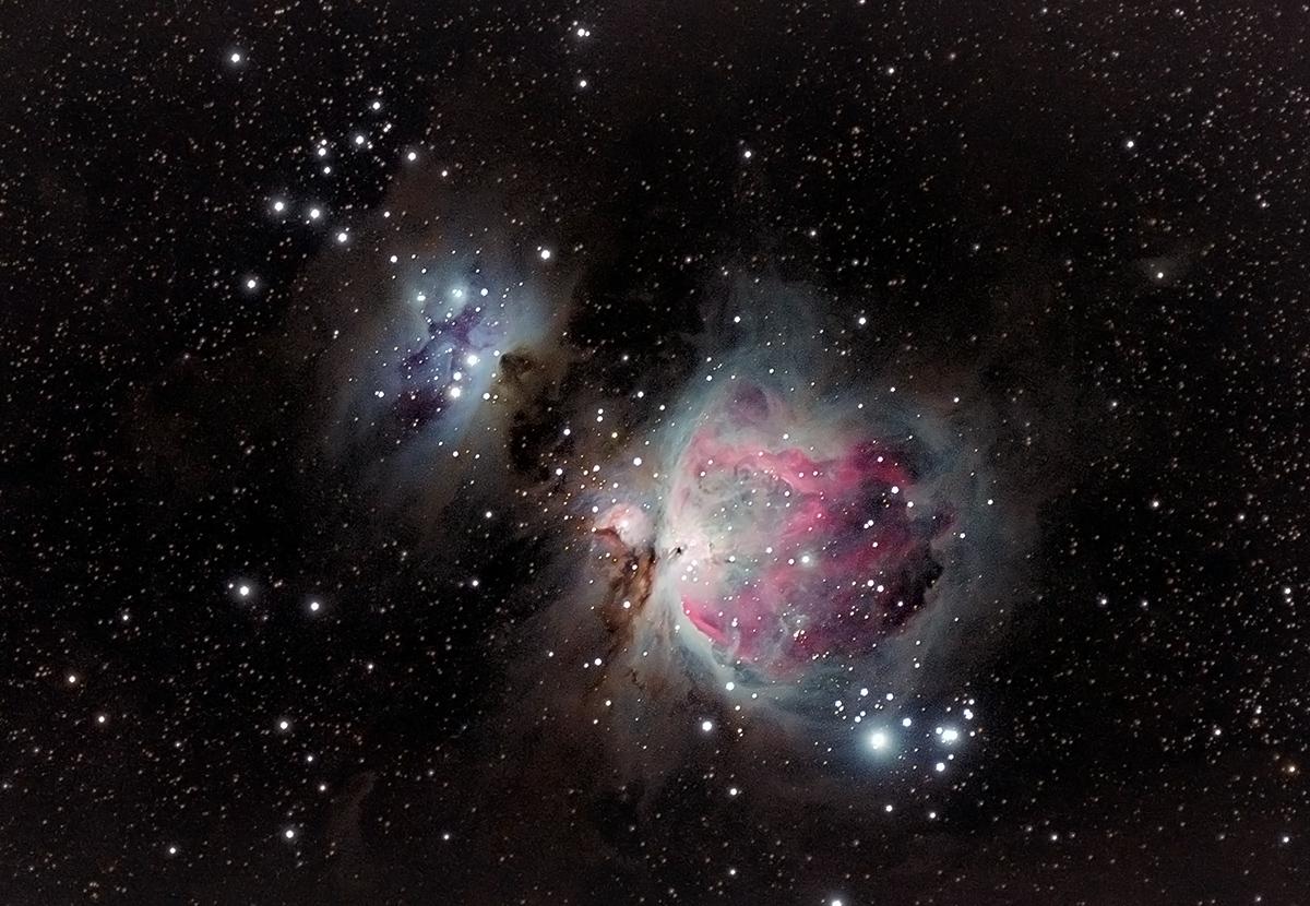 Orion_PS.jpg
