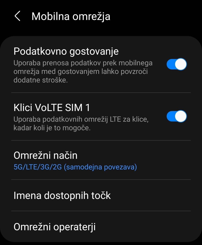Screenshot_20210514-202535_Call settings.jpg