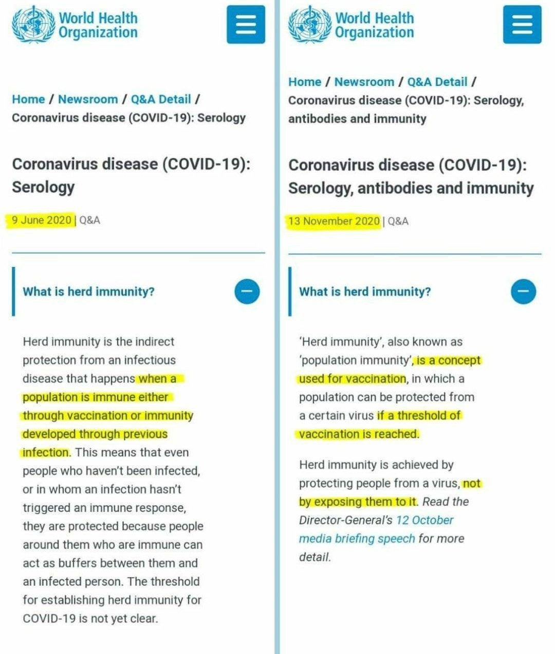 who definition herd immunity.jpg