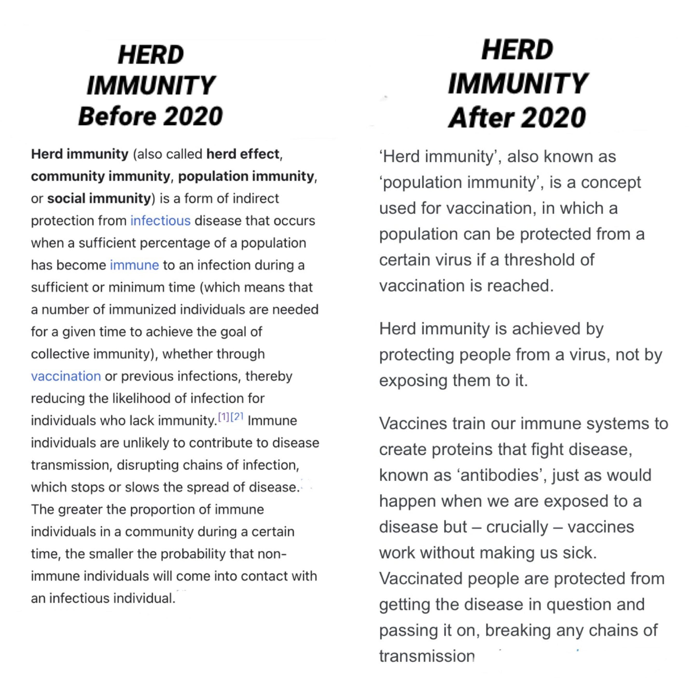 who herd immunity 2020.jpg